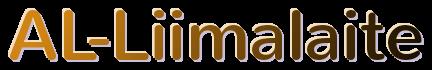 AL-Liimalaite Oy liimalaite kuumaliima